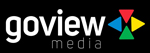 Go View Media