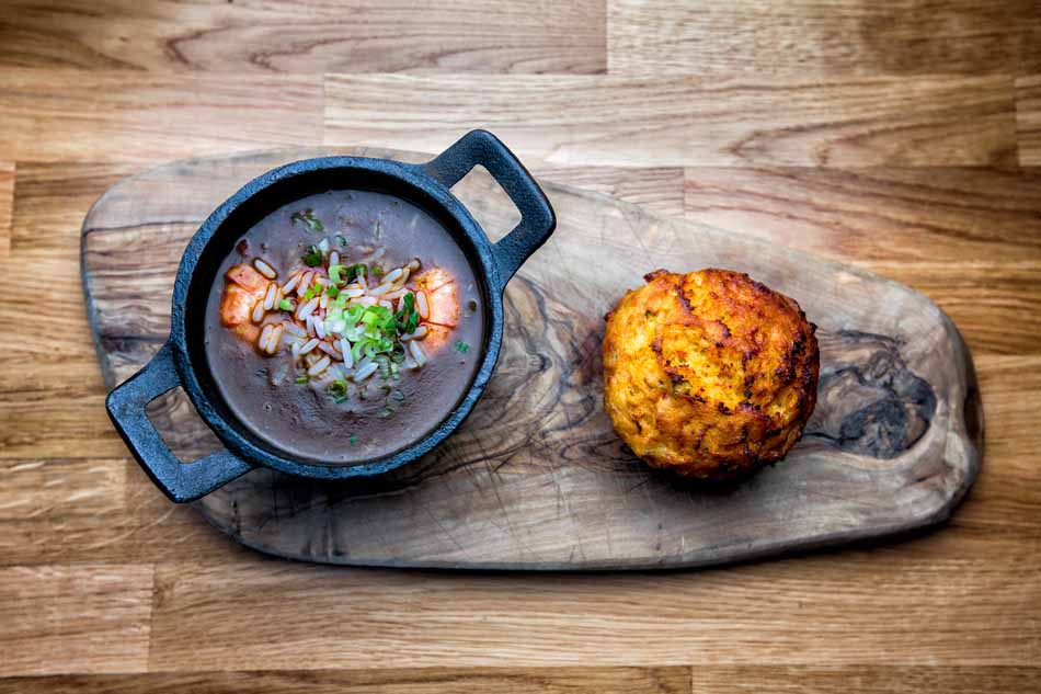 Commercial Food Photography Go View Media Aberdeen